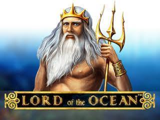 Tentang Slot Lord of the Ocean