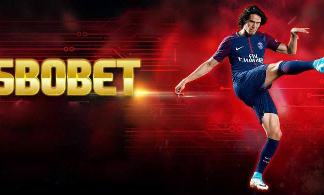 Total Goal Sbobet